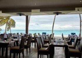 maledivy-hotel-riu-atoll-056.jpg