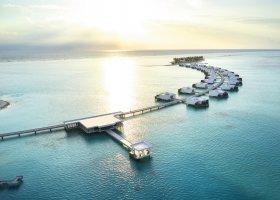 maledivy-hotel-riu-palace-maldives-057.jpg