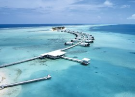 maledivy-hotel-riu-palace-maldives-058.jpg