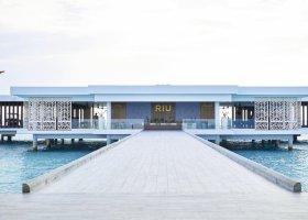 maledivy-hotel-riu-palace-maldives-060.jpg