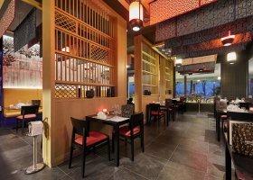 maledivy-hotel-riu-palace-maldives-067.jpg