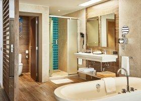 maledivy-hotel-riu-palace-maldives-071.jpg