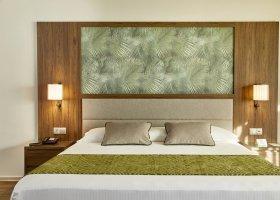 maledivy-hotel-riu-palace-maldives-072.jpg