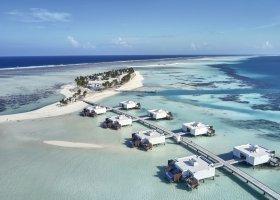maledivy-hotel-riu-palace-maldives-073.jpg