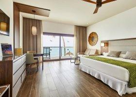 maledivy-hotel-riu-palace-maldives-076.jpg