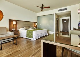 maledivy-hotel-riu-palace-maldives-077.jpg