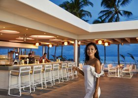 maledivy-hotel-riu-palace-maldives-078.jpg
