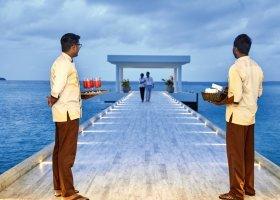 maledivy-hotel-riu-palace-maldives-082.jpg