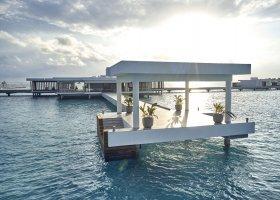 maledivy-hotel-riu-palace-maldives-086.jpg