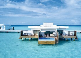 maledivy-hotel-riu-palace-maldives-089.jpg