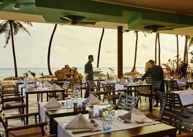 maledivy-hotel-riu-palace-maldives-097.jpg