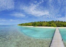maledivy-hotel-royal-island-resort-spa-007.jpg