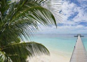 maledivy-hotel-royal-island-resort-spa-008.jpg