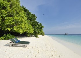 maledivy-hotel-royal-island-resort-spa-017.jpg