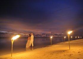 maledivy-hotel-royal-island-resort-spa-029.jpg