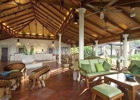 maledivy-hotel-royal-island-resort-spa-033.jpg