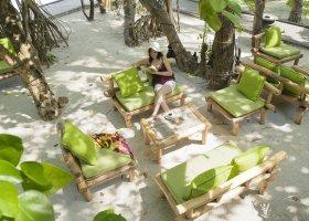 maledivy-hotel-royal-island-resort-spa-034.jpg