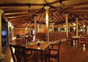maledivy-hotel-royal-island-resort-spa-047.jpg