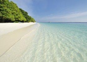 maledivy-hotel-royal-island-resort-spa-053.jpg