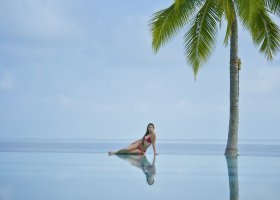 maledivy-hotel-royal-island-resort-spa-088.jpg