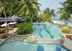 maledivy-hotel-royal-island-resort-spa-099.jpg