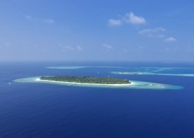 maledivy-hotel-royal-island-resort-spa-102.jpg