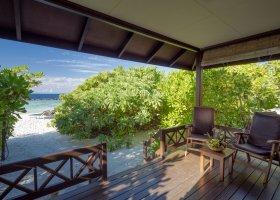 maledivy-hotel-royal-island-resort-spa-111.jpg