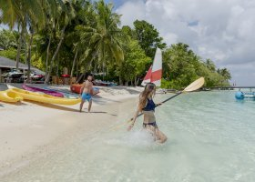 maledivy-hotel-royal-island-resort-spa-113.jpg