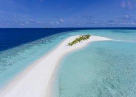 maledivy-hotel-royal-island-resort-spa-114.jpg