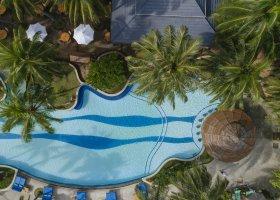 maledivy-hotel-royal-island-resort-spa-128.jpg