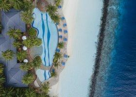 maledivy-hotel-royal-island-resort-spa-129.jpg