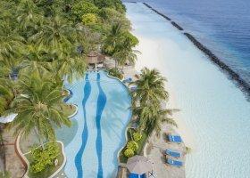 maledivy-hotel-royal-island-resort-spa-130.jpg