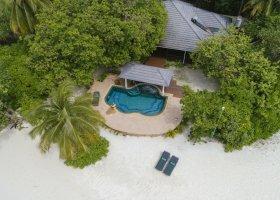 maledivy-hotel-royal-island-resort-spa-131.jpg