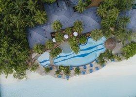 maledivy-hotel-royal-island-resort-spa-132.jpg