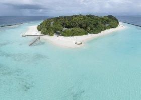 maledivy-hotel-royal-island-resort-spa-134.jpg