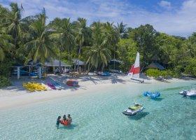 maledivy-hotel-royal-island-resort-spa-136.jpg