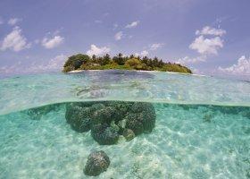 maledivy-hotel-royal-island-resort-spa-138.jpg