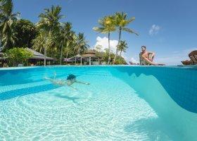 maledivy-hotel-royal-island-resort-spa-139.jpg