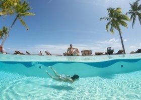 maledivy-hotel-royal-island-resort-spa-140.jpg