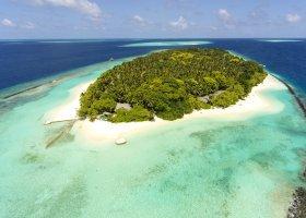maledivy-hotel-royal-island-resort-spa-142.jpg