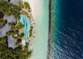 maledivy-hotel-royal-island-resort-spa-143.jpg
