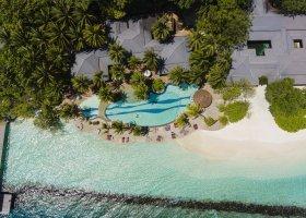 maledivy-hotel-royal-island-resort-spa-144.jpg