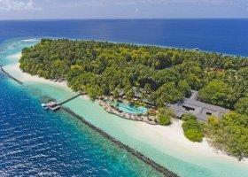 maledivy-hotel-royal-island-resort-spa-145.jpg