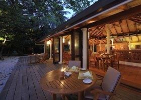 maledivy-hotel-royal-island-resort-spa-151.jpg