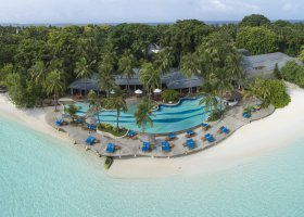 maledivy-hotel-royal-island-resort-spa-152.jpg