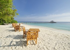 maledivy-hotel-royal-island-resort-spa-153.jpg