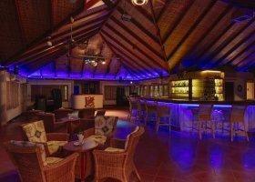 maledivy-hotel-royal-island-resort-spa-157.jpg
