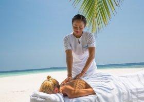 maledivy-hotel-sandies-bathala-018.jpg