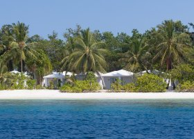 maledivy-hotel-sandies-bathala-020.jpg