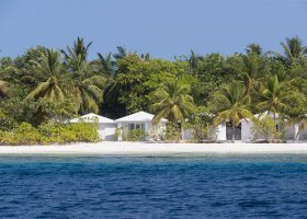 maledivy-hotel-sandies-bathala-022.jpg